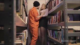 Energy Fucky-Fucky in the jail library http://frtyb.com/go/boDNc uxkc/sexeviolent.wmv
