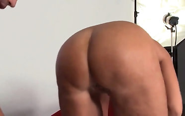 Grannie ass fucking FROM brit man-meat